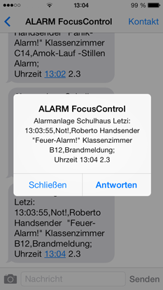 Alarmsysteme-fuer-Schulen