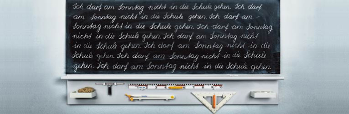Alarmsysteme-fuer-Schulen,-Behörden-und-oeffentliche-Gebäude
