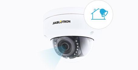 kamera-alarm-jablotron-100