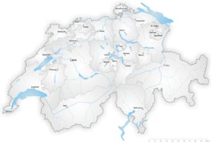 alarmanlage-swiss.ch Alarmanlagen