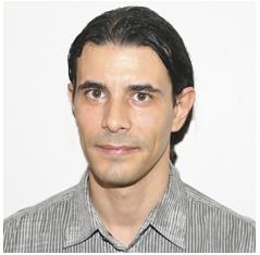 Roberto Costa Geschäftsleitung/Inhaber alarmanlage-swiss.ch