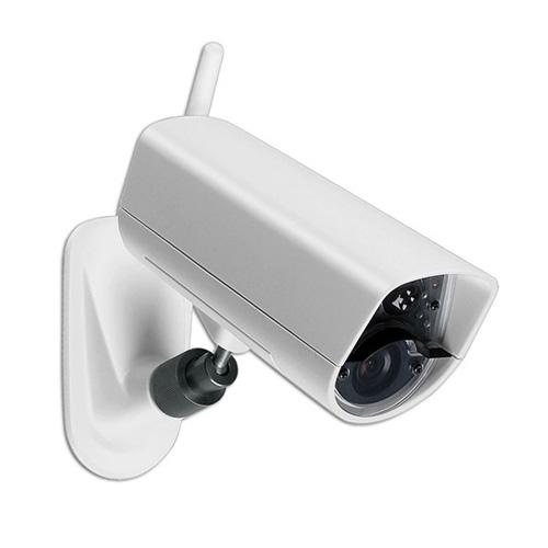 Alarmanlagen JABLOCOM EYE-02 GSM Alarm-Kamera
