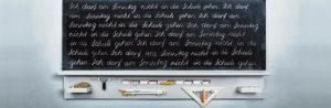 alarmanlage-swiss.ch Alarmsysteme für Schulen, Behörden und öffentliche Gebäude