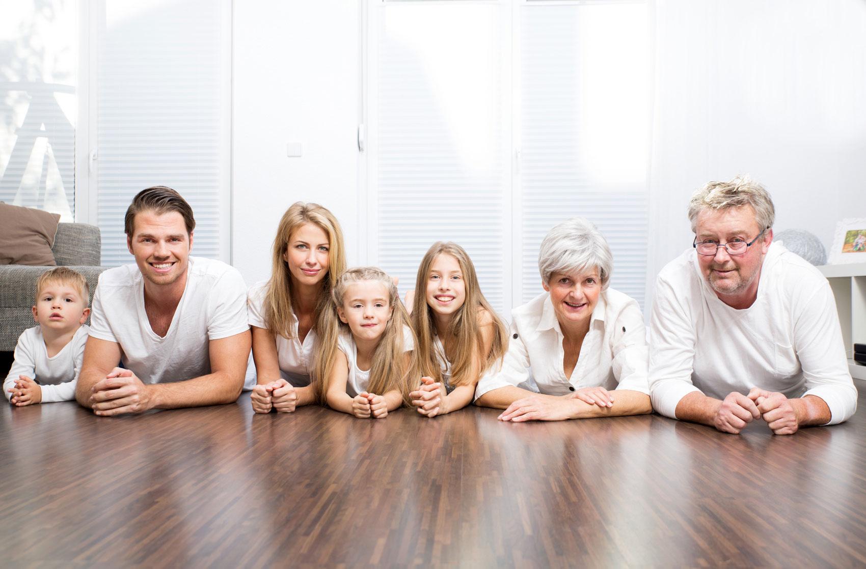 schuezen-sie-ihre-familie-web