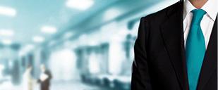 Integrierte Systeme Firmen, Bürogebäude & öffentliche Einrichtungen