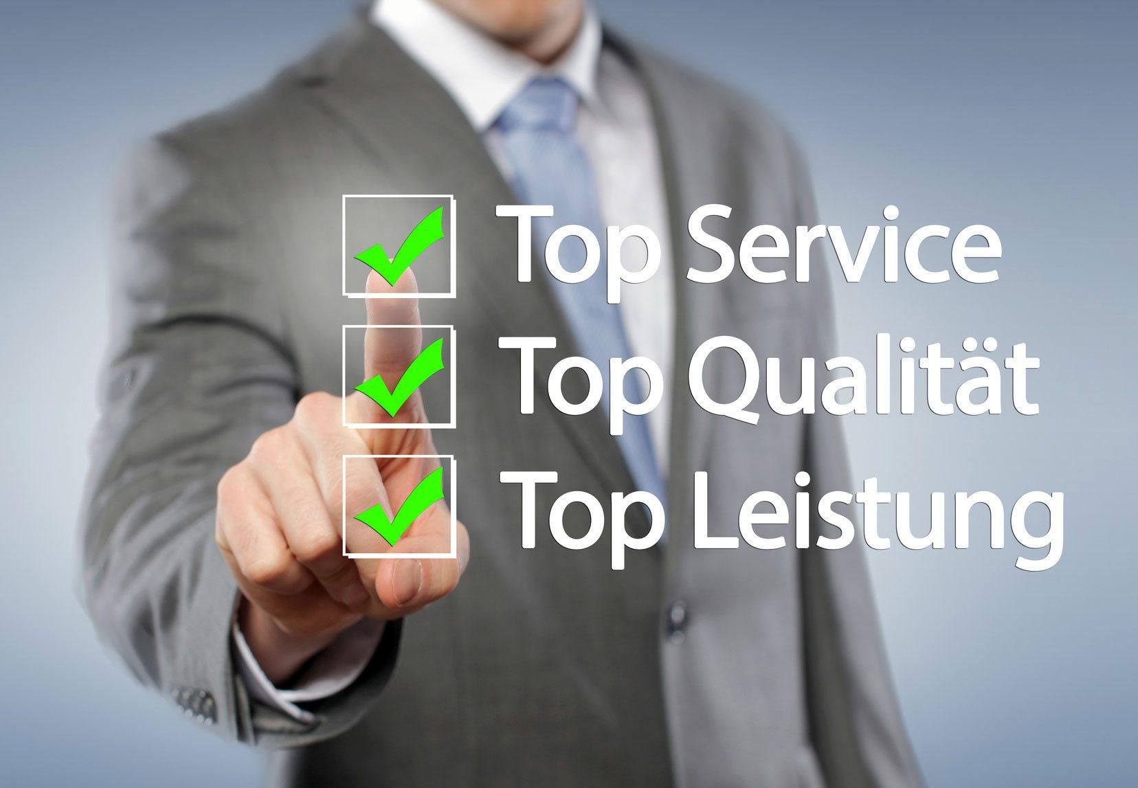 Alarmanlagen Top Service Qualität und Leitung - alarmanlage-swiss.ch